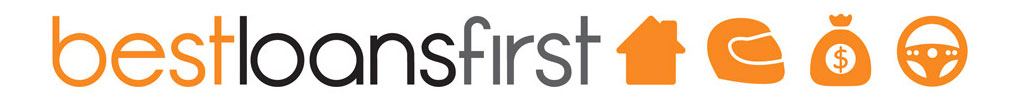 Best Loans First Logo