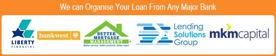 Best Loans First Low Doc Loans Bad Credit Loans