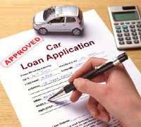 car-loans-approval-photo