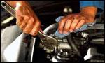 car-repair-thumb