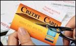 debt-consolidation-thumb