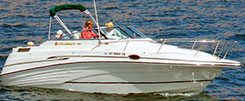 loans-boats