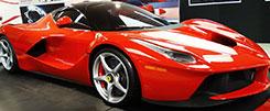 loans-cars