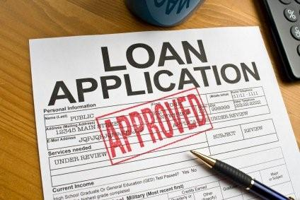 A Borrower's Guide To Home Loans