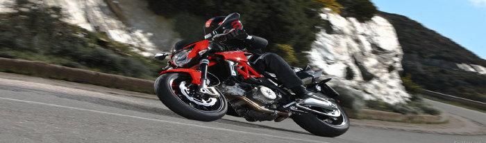 man-driving-financed-motorbike