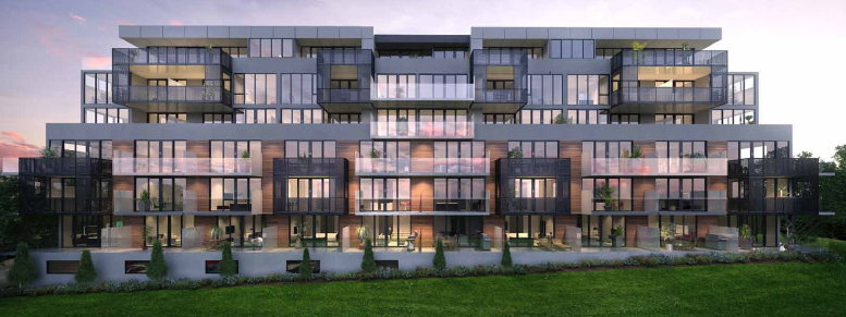 apartments-investment