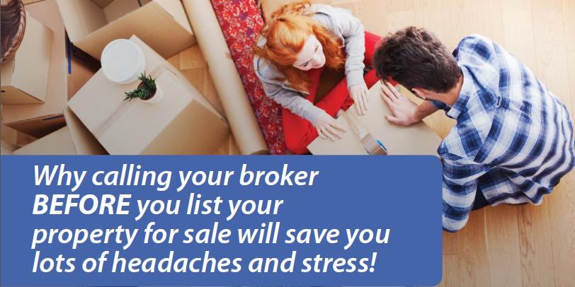 calling-your-broker
