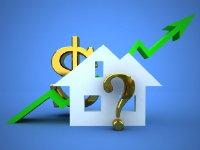 home-loan-strategy