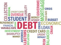 debt-1376061